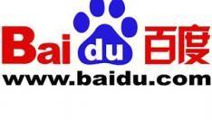 Censuur maakt voor Baidu weinig uit
