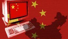 China blokkeert websites