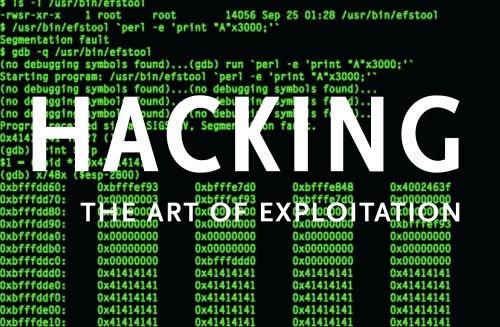 China weet niets van militaire cyberaanvallen op VS