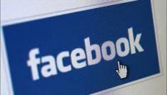 China wil aandelen Facebook kopen