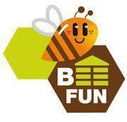 Cisco Amsterdam geeft bedreigde bijen een 'Connected Home'