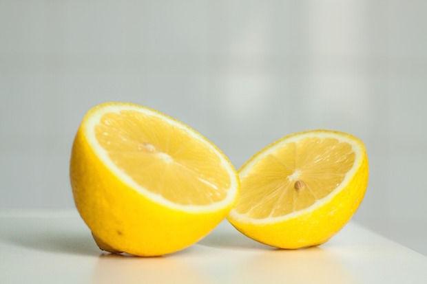 citrusvruchten_