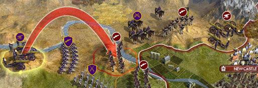 Civilization V: wel simpeler, niet makkelijker [interview]