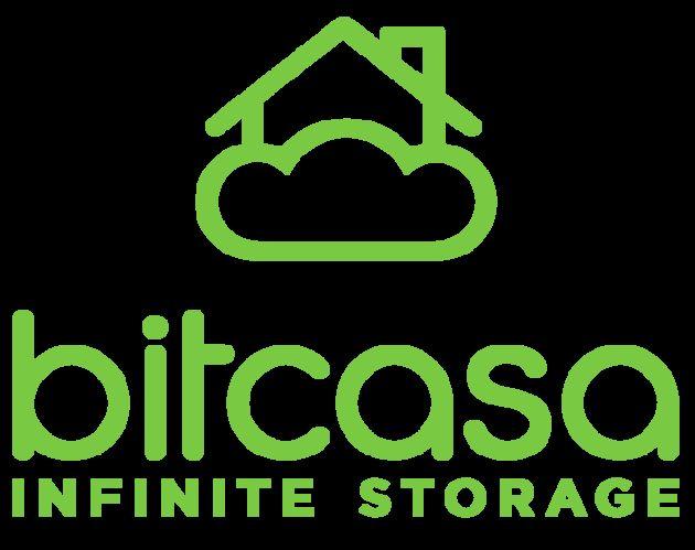 Clouddienst Bitcasa komt naar Europa