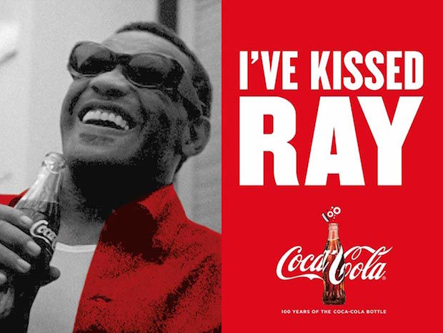 coca-cola-ive-kissed-ray-charles