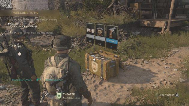 COD_WW2_loot_basecamp