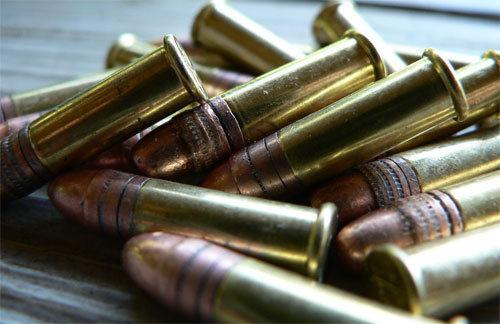 Column: Bulletstorm: Controversy Creates Cash