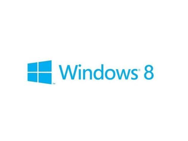 [Column] Windows 8 is een groot gevaar voor PC-gaming! (Toch?)