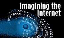 Communicatiesector onderschat de invloed van internet