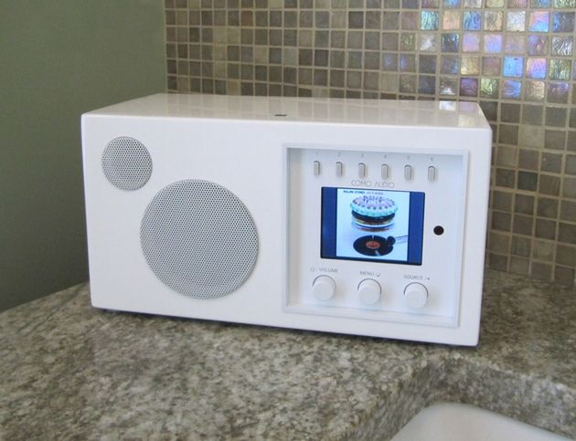 como-audio-3