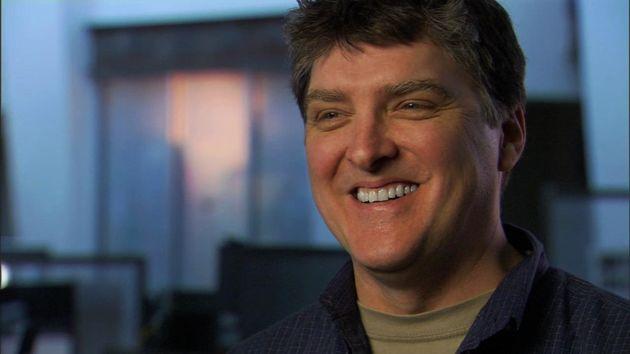 Componist Martin O'Donnell ontslagen bij Bungie