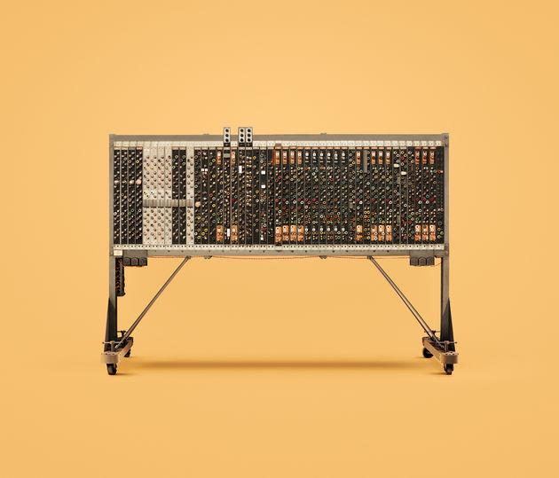 computer-10