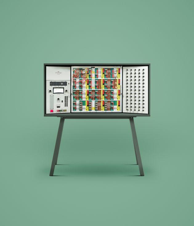 computer-4