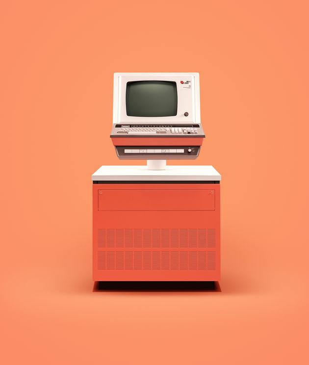 computer-6