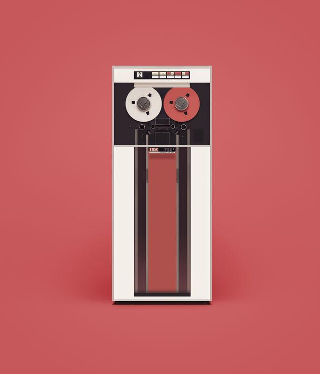 computer-7
