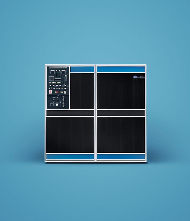 computer-8