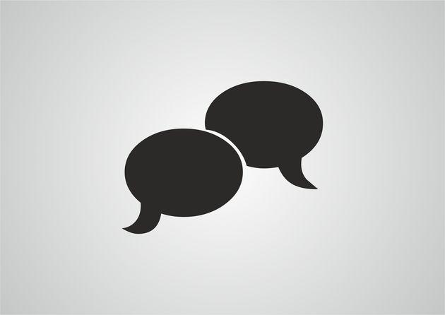 Consument verwacht binnen 4 uur reactie via Facebook of Twitter