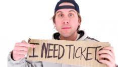 Consumentenautoriteit zet vizier weer op ticketsites