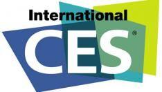 Consumer Electronics Show Las Vegas