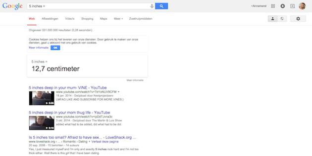 converter google