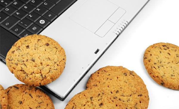 Cookies: Wat te doen met de opt-out consumenten