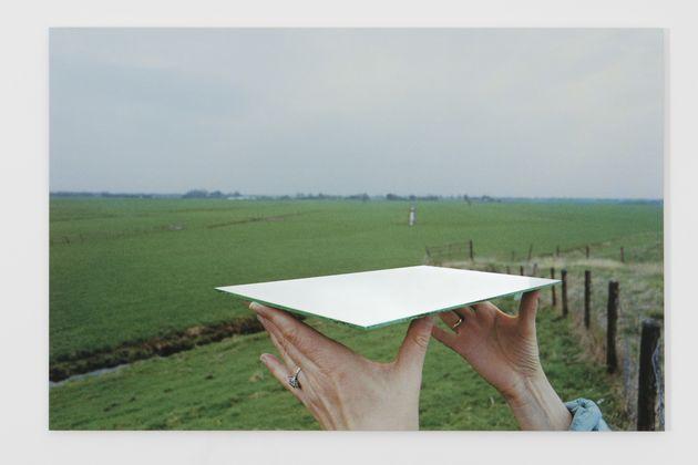 Crowdsourcing bij Boijmans: Vang een beeld!