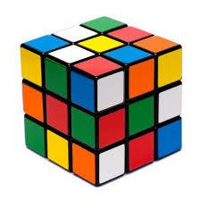 Cubestormer 3 lost in 3,2 seconden een Rubiks Cube op