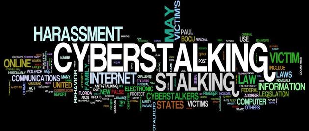 cyberstalking-online-intimidatie