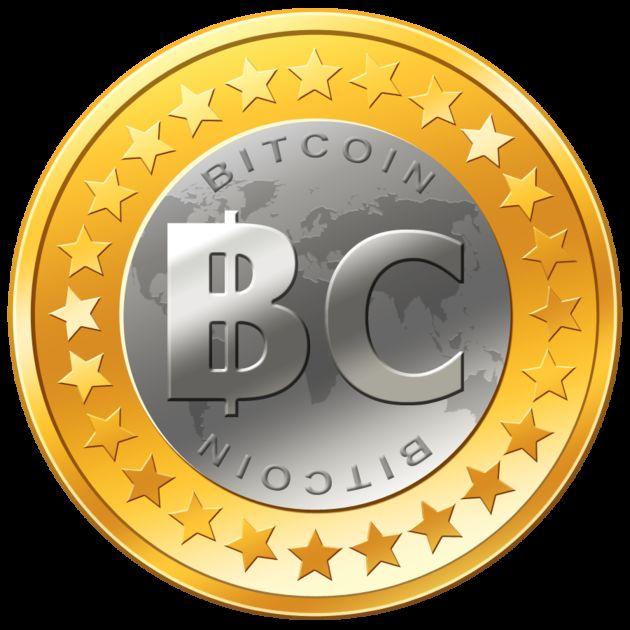 Daisycon gaat publishers ook uitbetalen in Bitcoin