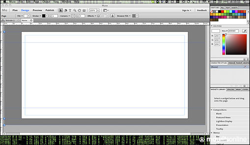 DC_adobe_muse_screen_11