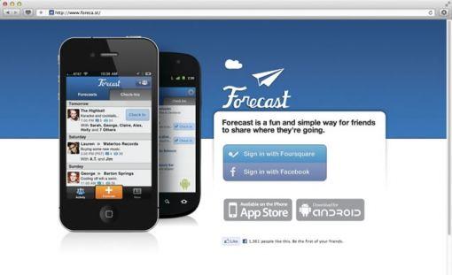 DC_Forecast_home