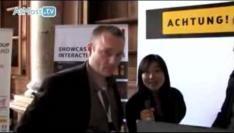 DC op FITC: case & interview bureau Achtung!