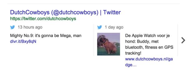 dc-twitter-in-google