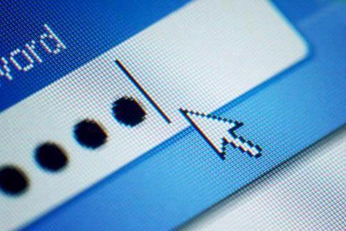 De 25 slechtste wachtwoorden van 2011