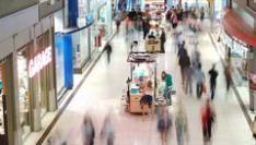 De 5 belangrijkste retailtrends voor 2011