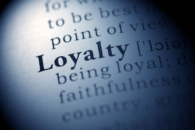 De aandacht voor loyalty marketing is groot, maar de strategie ontbreekt