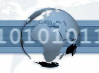 De digitale wereld: vooruitblik