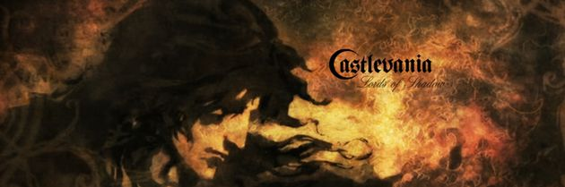 De duivel zit in Castlevania: Lords of Shadow