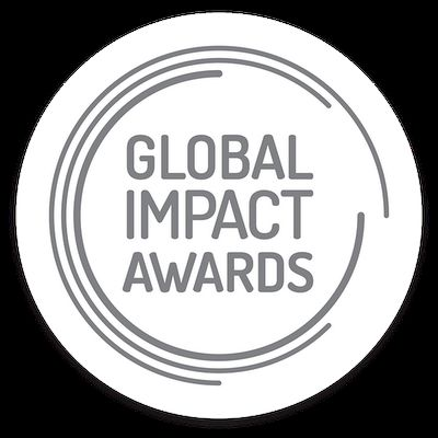 De Google Global Impact Awards
