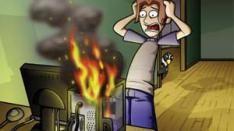 De grootste online blunders van 2008
