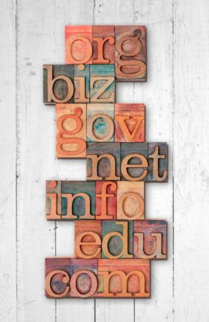 De kansen en valkuilen van nieuwe gTLD's