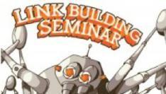 """""""De laatste trends over Linkbuilding en Social Media"""""""