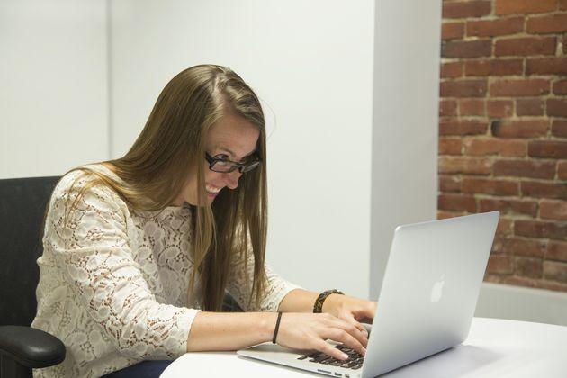 De markt voor digitale bedrijfsopleidingen groeit hard