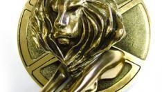 De Nederlandse kanshebbers bij de Cannes Lions