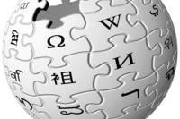 De Nederlandstalige versie van Wikipedia bestaat 10 jaar