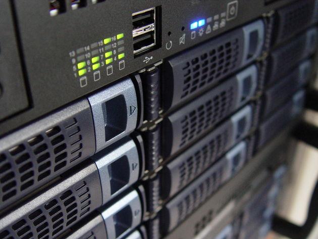 De schaduwzijde van Big Data