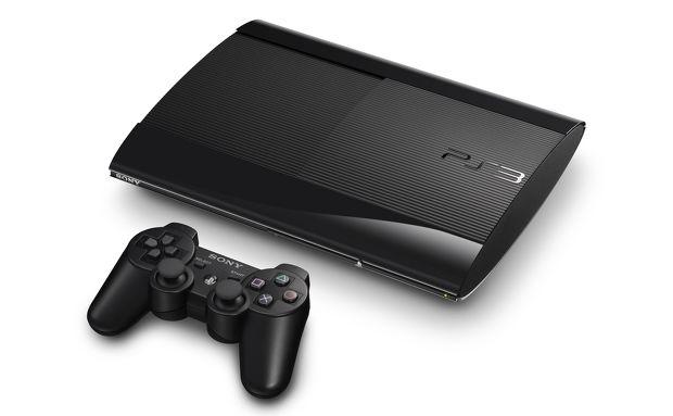 De superslanke PS3 komt eind november, maar niemand weet waarom