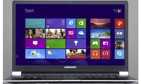 De Windows 8 edities en hun functies