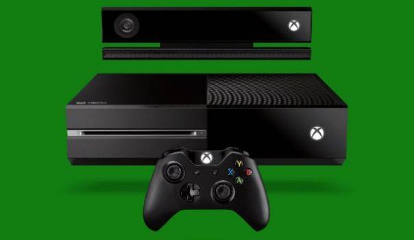De Xbox One komt er dit jaar aan en dit is wat 'ie kan