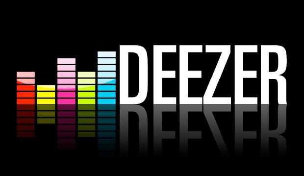 Deezer biedt gratis streaming met reclame aan